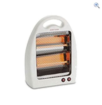 Battery Operated Heaters For Tents Video Search Engine