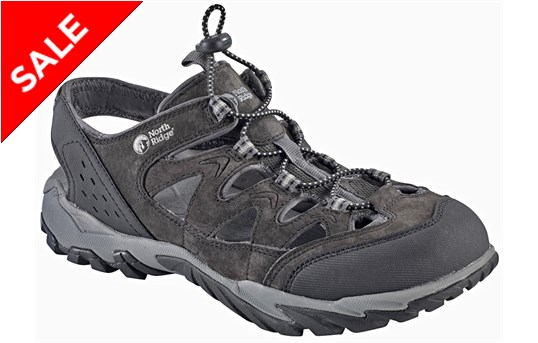 Merrell Walking Shoes Go Outdoors