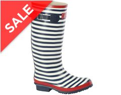Wellies Wellington Boots For Men Ladies Amp Kids Go