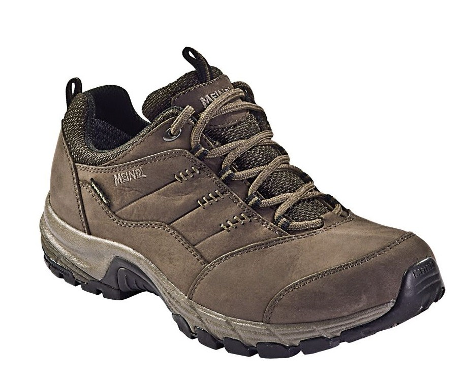 Extra Wide Ladies Walking Shoes