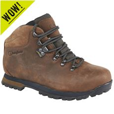 Womens Ladies Walking Amp Hiking Boots Go Outdoors
