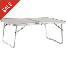 Camping Furniture Tables And Folding Chairs Go Outdoors