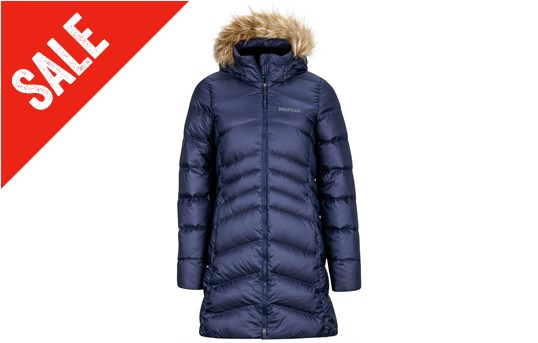 Go outdoors womens coats